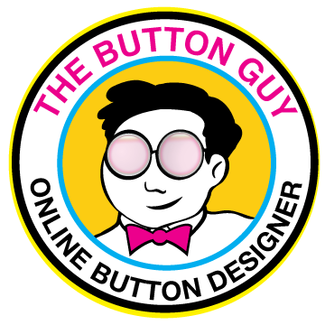 Create transparent png online free. New button designer software