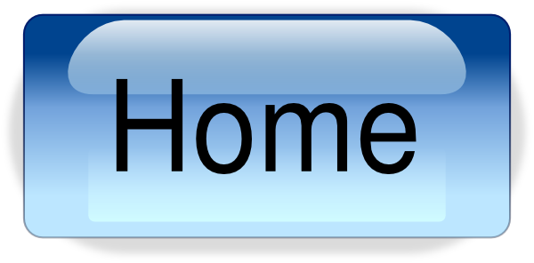Button home png. Clip art at clker