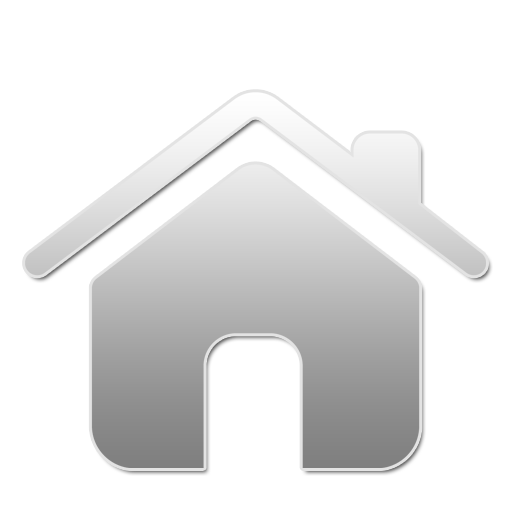 Button home png. Image the formula wiki