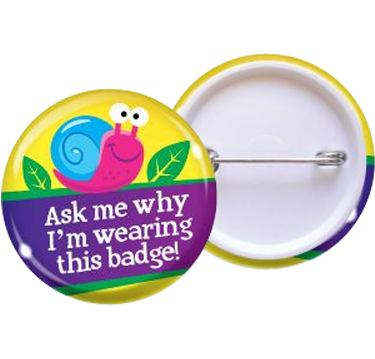 Button pin png. Tagtek corporate promotional gifts