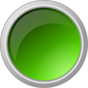 shiny buttons png