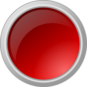 3d buttons png