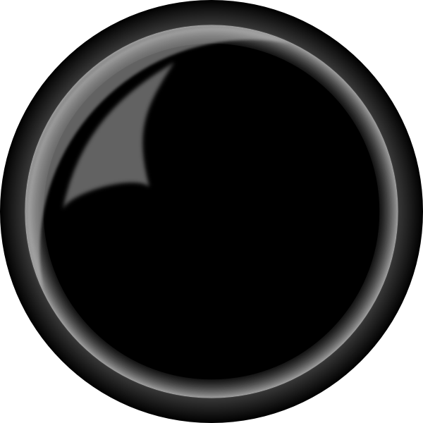 shiny circle png