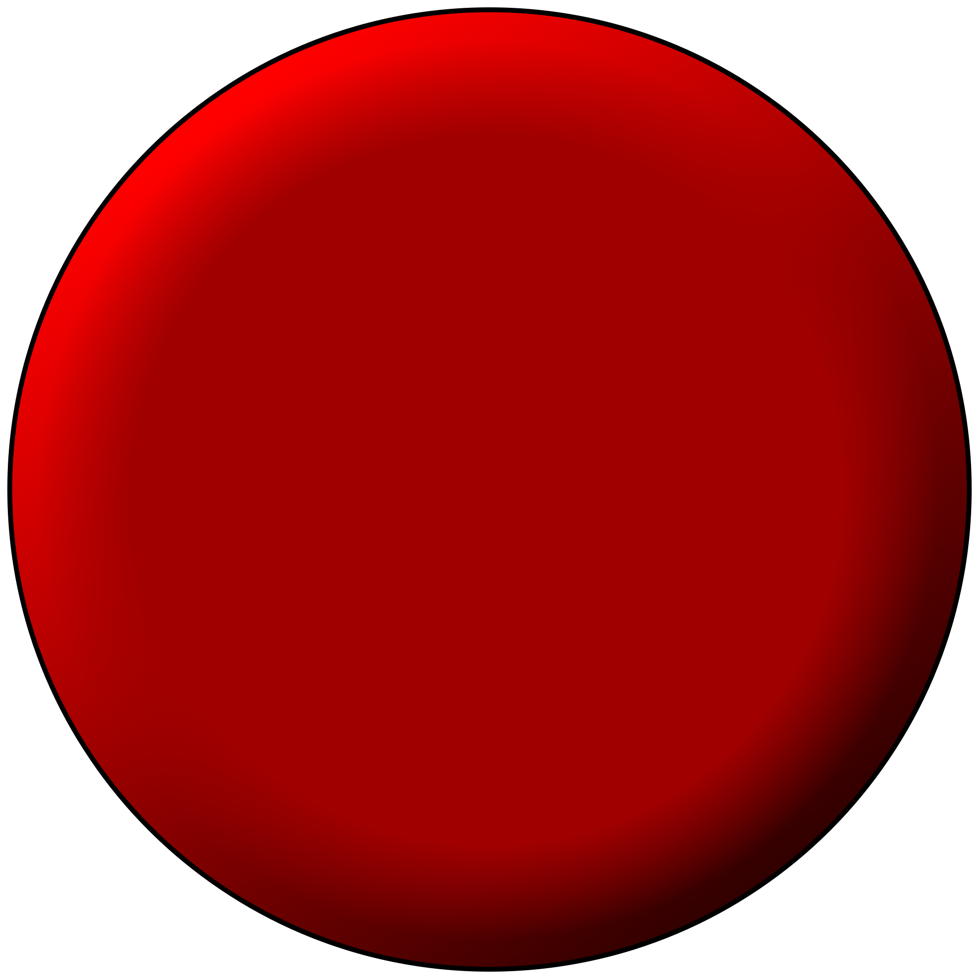 Buttons red png. File button svg wikimedia