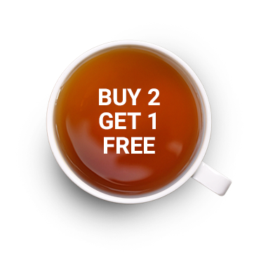 Buy 2 get 1 free png. Our deals