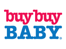 20 percent off png coupon. Buybuy baby coupons
