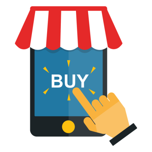 Buy clipart customer shopping. Pricelab competitive price intelligence