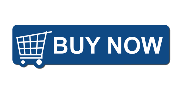 Buy now png buttons. Button transparent stickpng