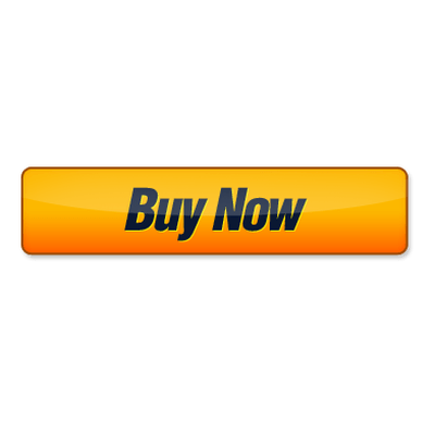 Buy now png buttons. Button transparent stickpng orange