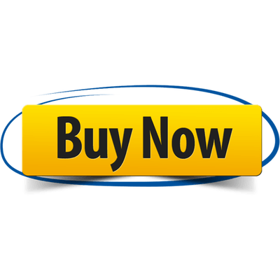 Buy now button png. Buttons transparent images stickpng