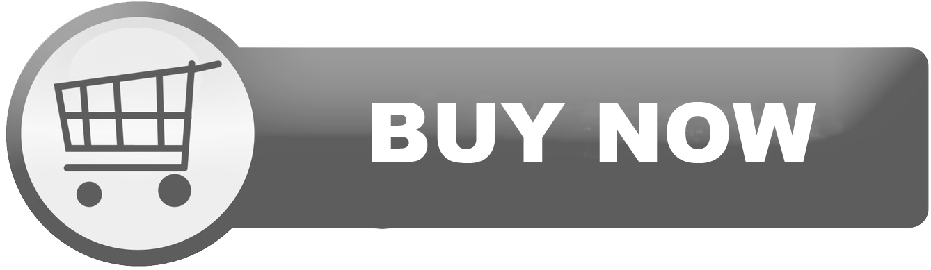 Buy now png buttons. Transparent images all image