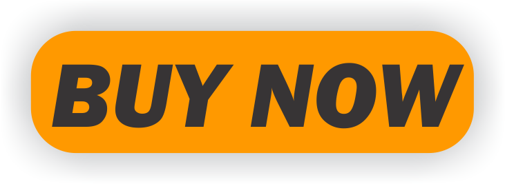 Buy now png buttons. Order button transparent images