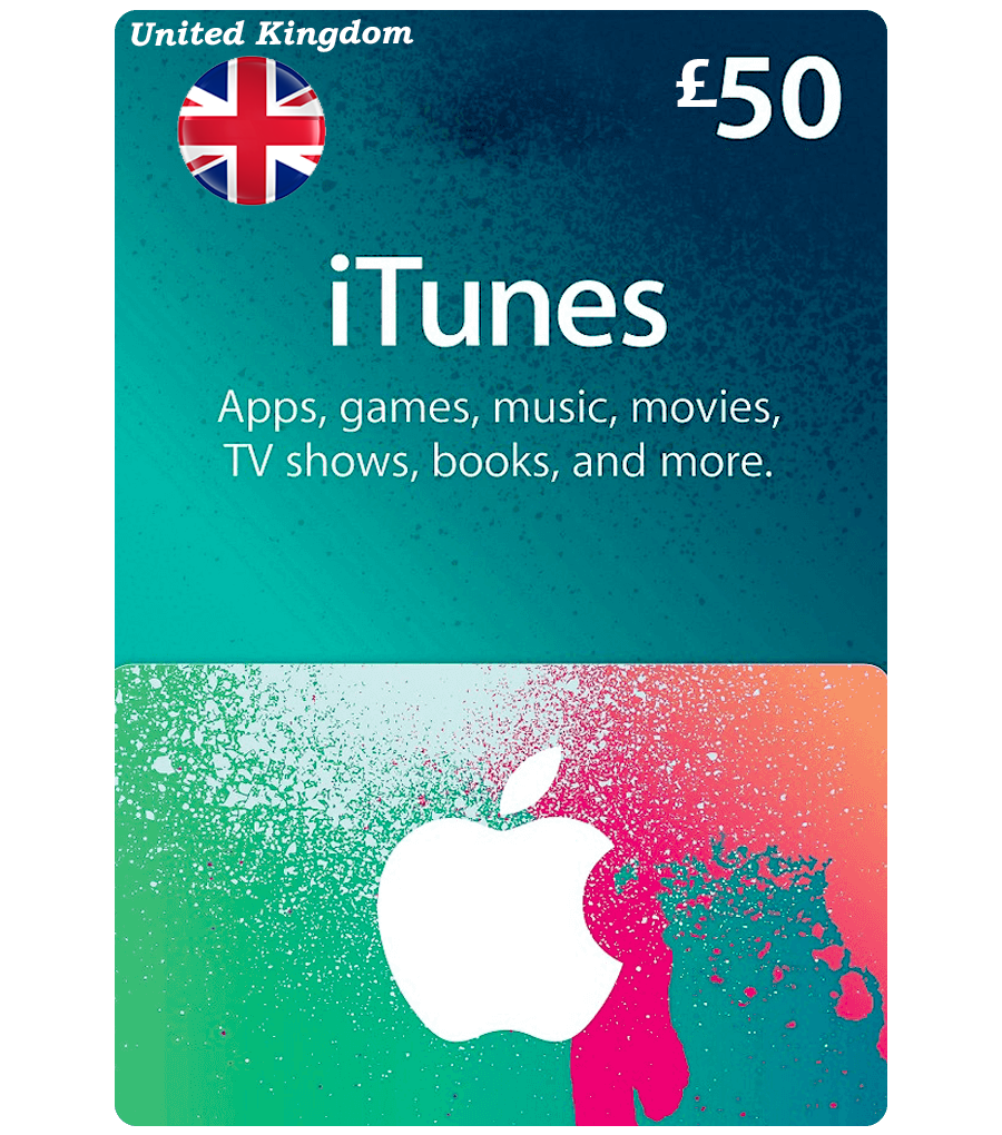 Buy on itunes png. Uk gift cards email