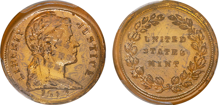 Buy one get one for a penny png image. The composition of cent