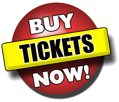 Buy ticket png. Tickets image