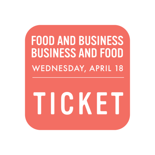 Buy ticket png. Tickets food and business
