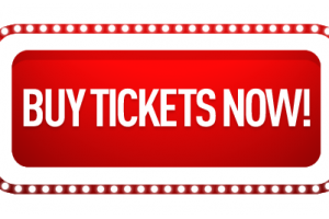 Buy ticket png. Tickets image related wallpapers