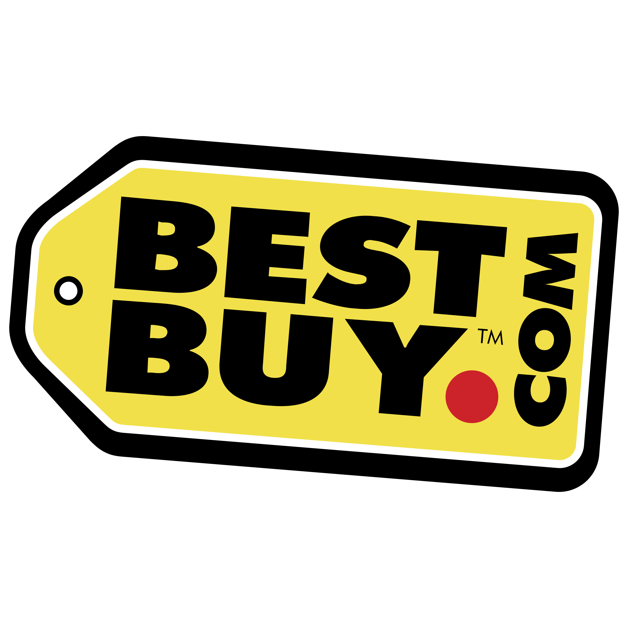Buy vector. Best com logo png