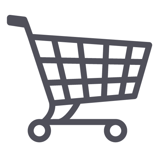 Trolley vector full. Free buy icon png
