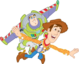 Buzz and woody flying png. Index of upload earlymoments