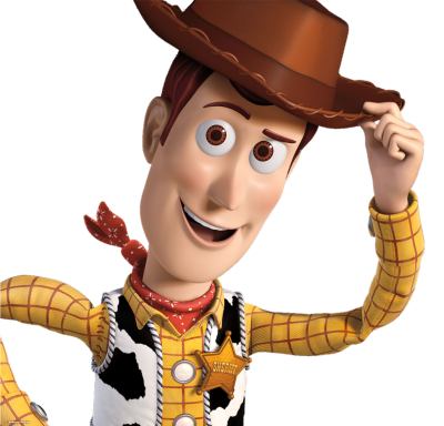 Buzz and woody png. Download free toy story