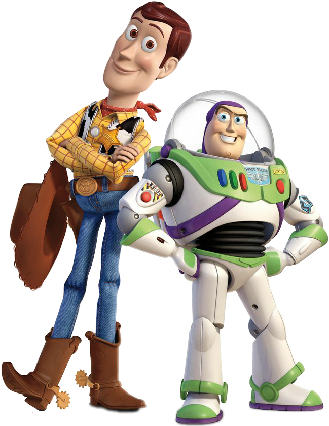 Buzz and woody png. Toystory lightyear toy buzzandwoody