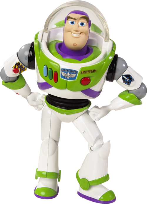 Buzz and woody png. Ssg home page help
