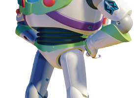 Buzz and woody running png. Lightyear toy story image
