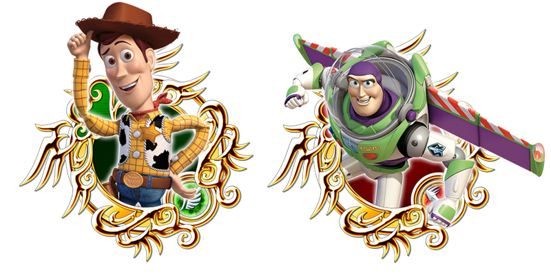 Buzz and woody png. Discussion global prime banner
