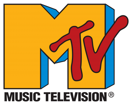 Buzz clip mtv. Is launching a classic