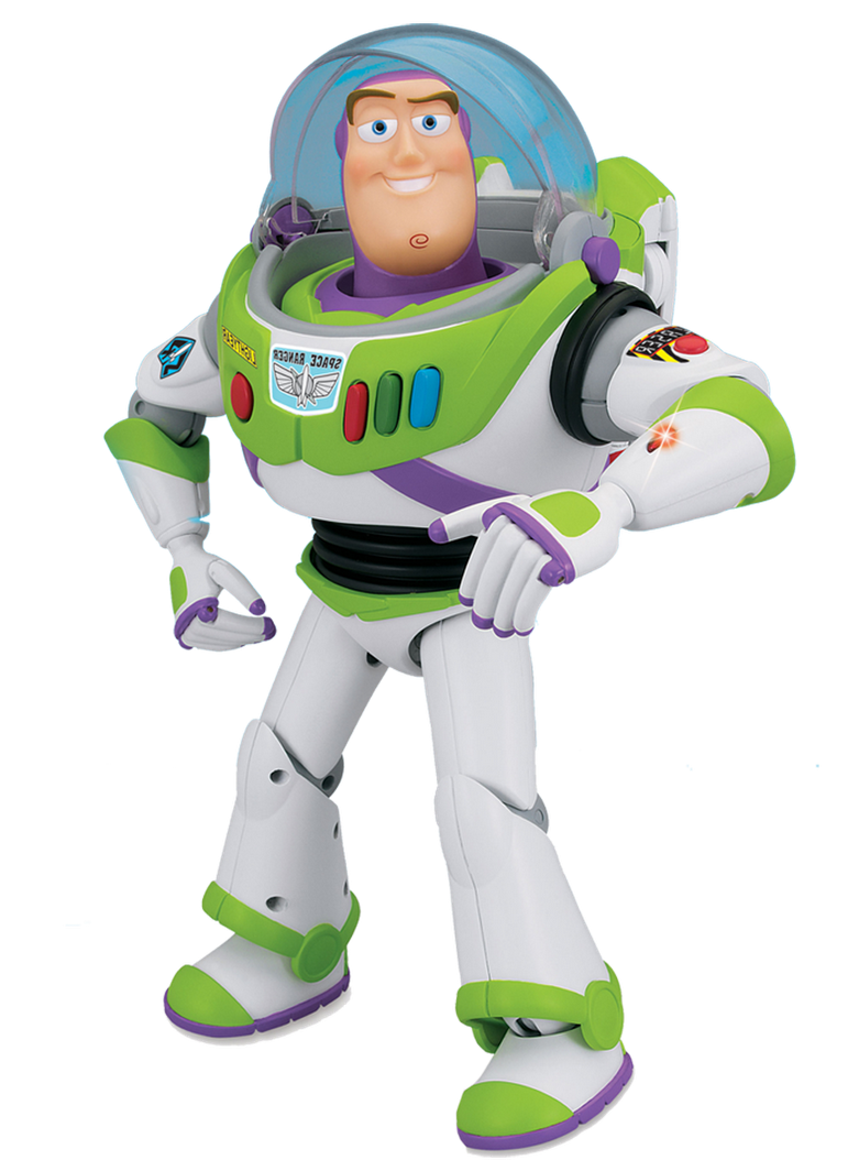 Buzz transparent character disney. Lightyear png file mart