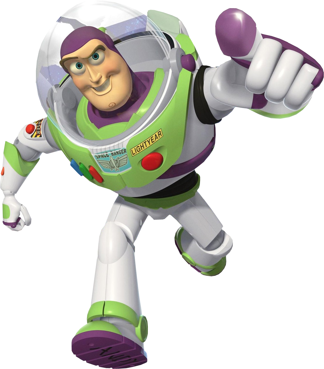 Buzz light year png. Lightyear free download mart