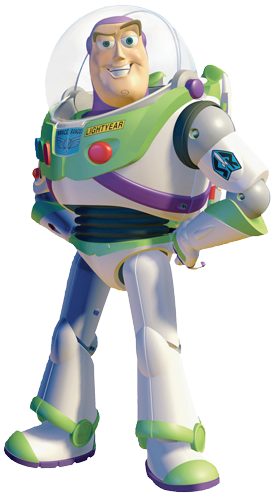 Buzz light year png. Image lightyear disney wiki