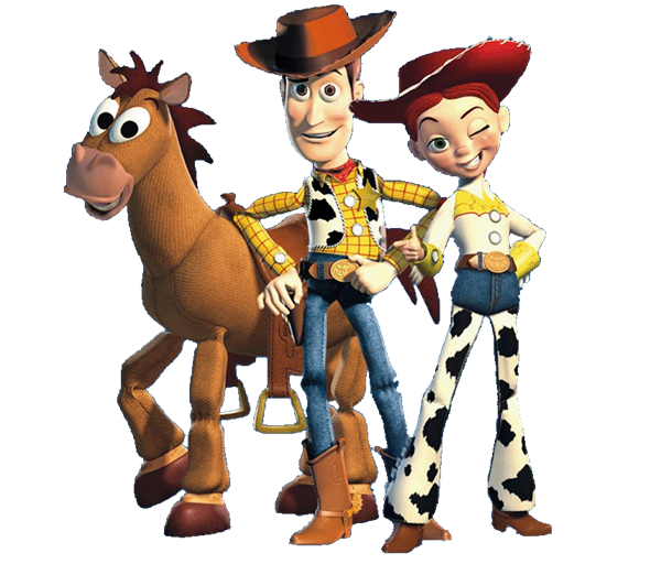Buzz lightyear and woody png. Guide wdw com apple