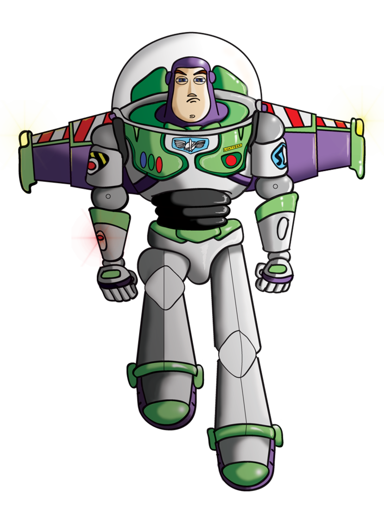 Buzz lightyear and woody png. To infinity beyond by