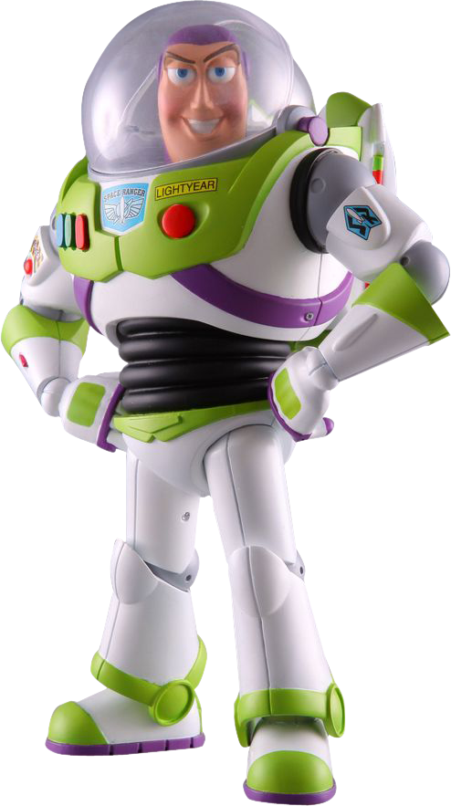 Buzz transparent behind. Lightyear background png mart