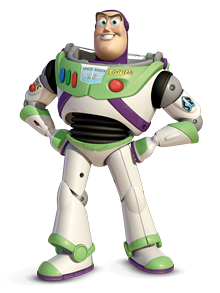 Buzz clip disney. Lightyear wikipedia lightyearpng