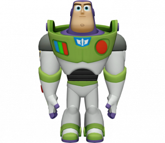 Buzz transparent clipart. Toy story png images