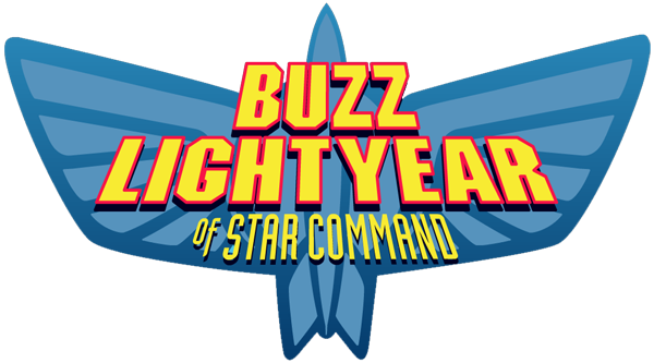 Buzz transparent game. Image blosc logo png