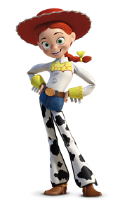 Buzz transparent toy story. Jessie wikipedia storypng