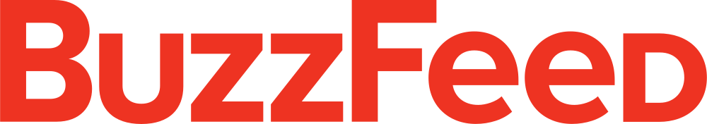 Buzzfeed logo png. File svg wikimedia commons