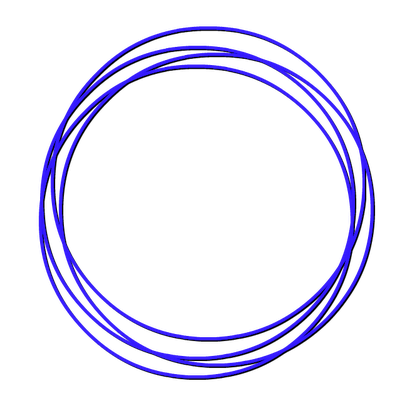Círculo png azul. Circulo by elvieditionswag on