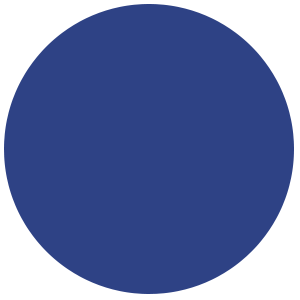 Círculo png azul. Index of public img