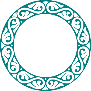 Círculo png vector. Tribal archives colormake celtic
