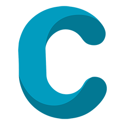 C clipart png. Letter images free download