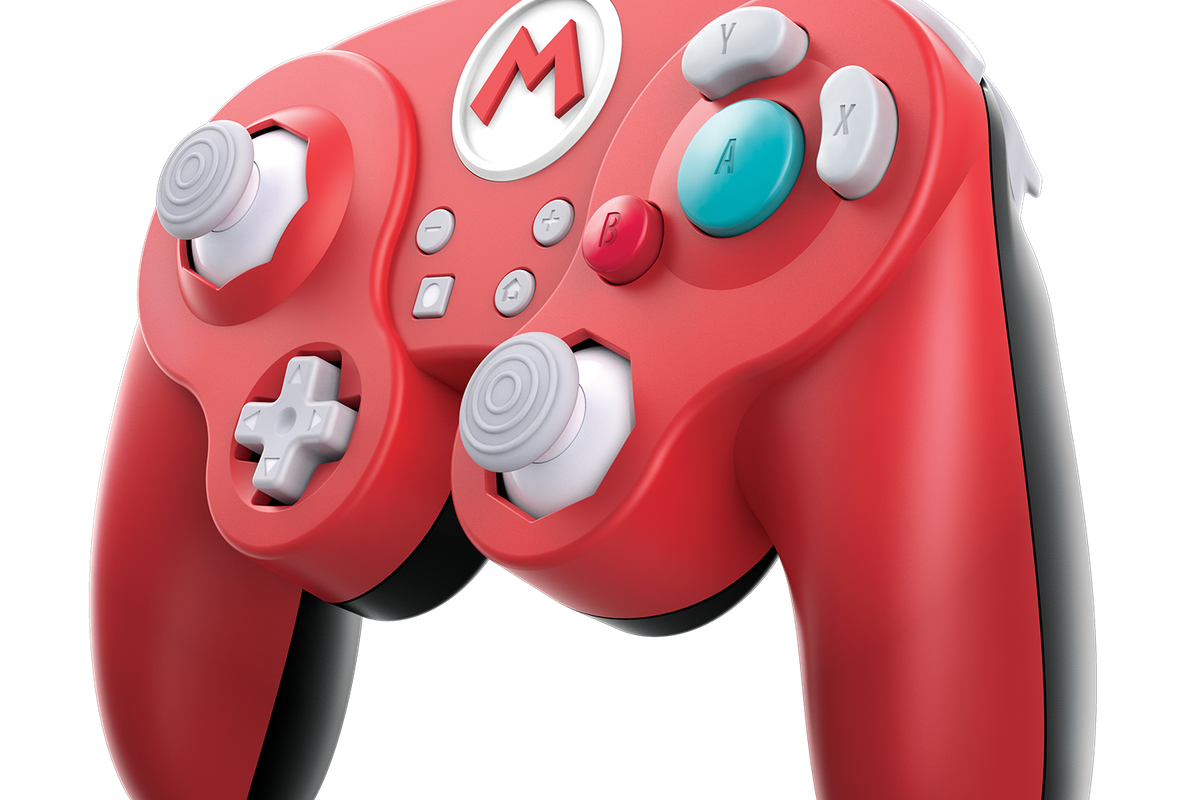 C stick png. Nintendo switch is getting