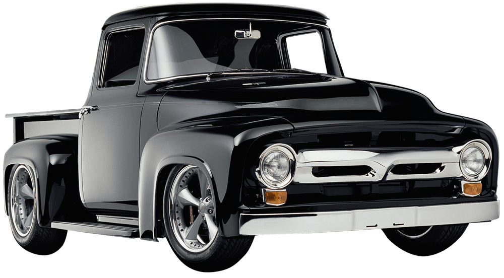 C10 drawing. Chip foose official home