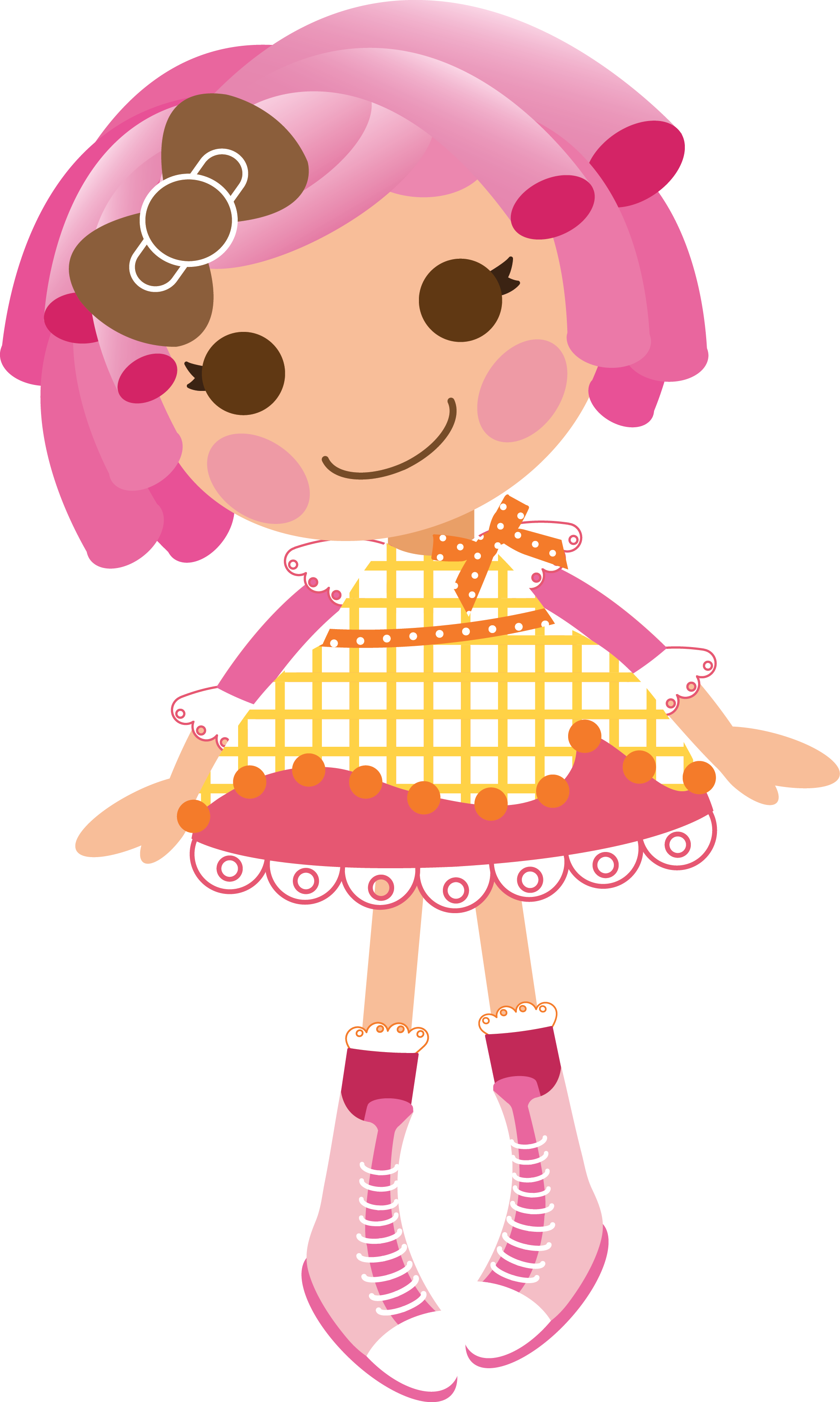 Cabbage patch baby birthday clipart png. Lalaloopsy printable party pinterest jpg