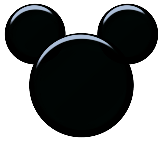 Cabeza mickey png. By julii on deviantart