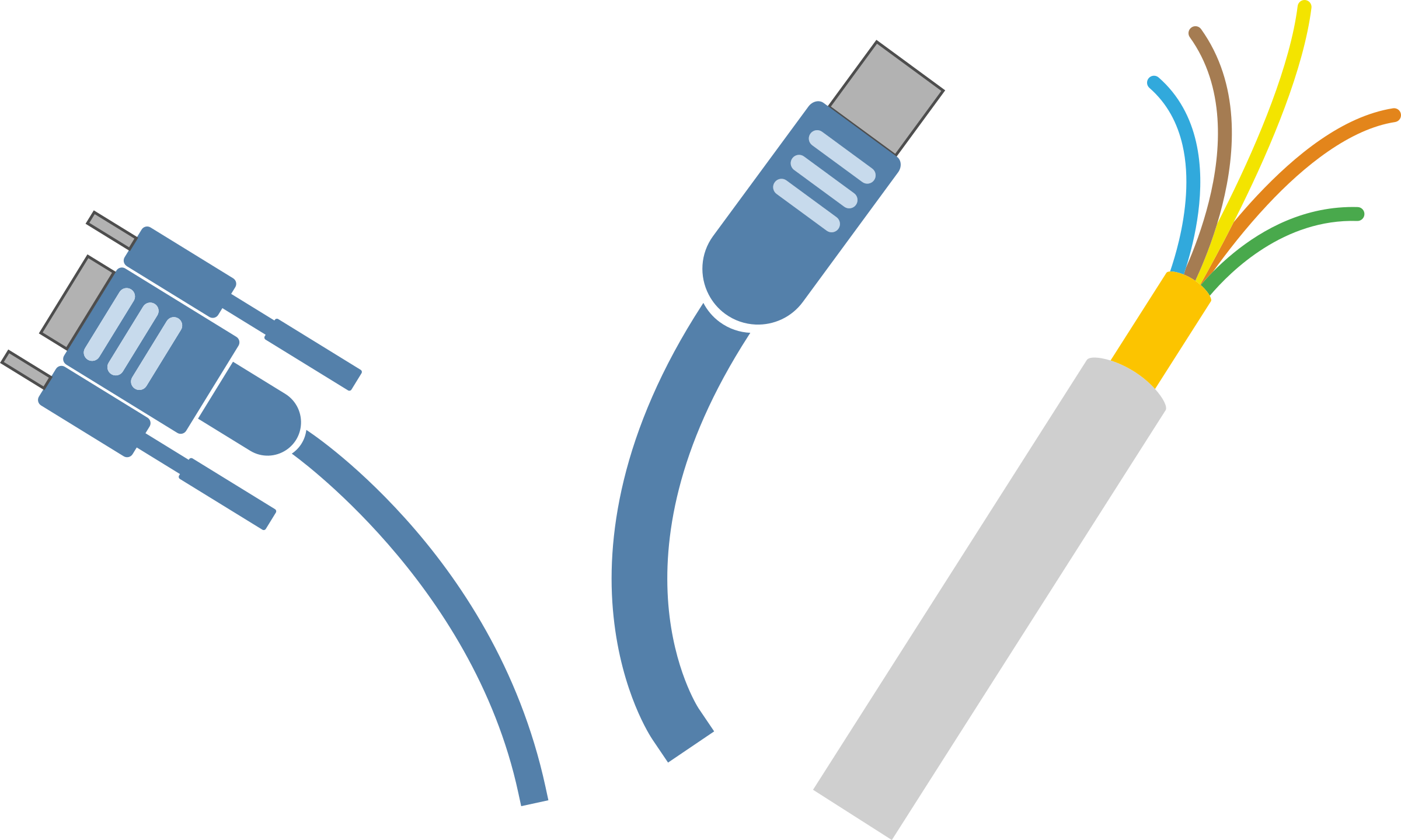 Cable transparent clip art. Internet freeuse library